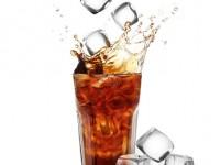 Cola Flecken colaflecken entfernen