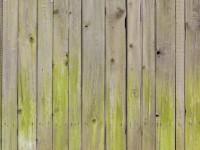 Berühmt Grünspan entfernen YH91